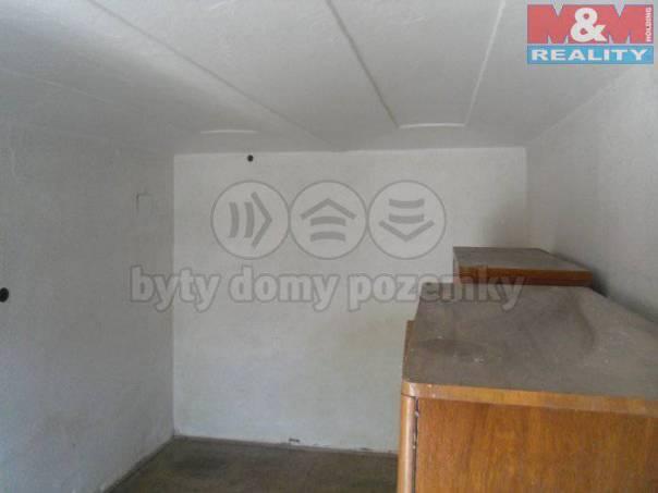 Prodej domu, Kámen, foto 1 Reality, Domy na prodej | spěcháto.cz - bazar, inzerce