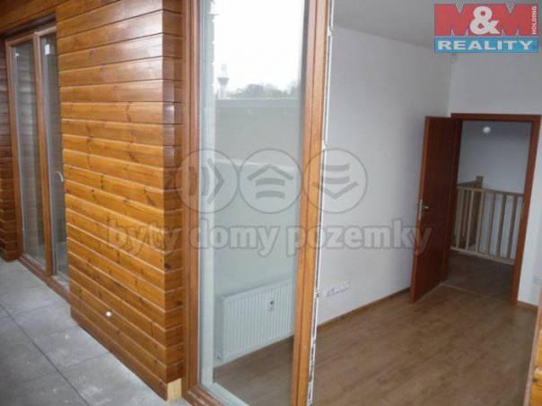 Prodej bytu 4+kk, Třinec, foto 1 Reality, Byty na prodej | spěcháto.cz - bazar, inzerce