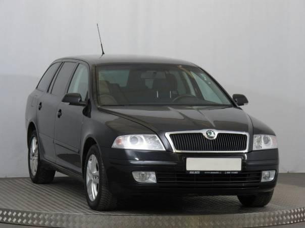 Škoda Octavia RS 2.0 TDI, foto 1 Auto – moto , Automobily | spěcháto.cz - bazar, inzerce zdarma