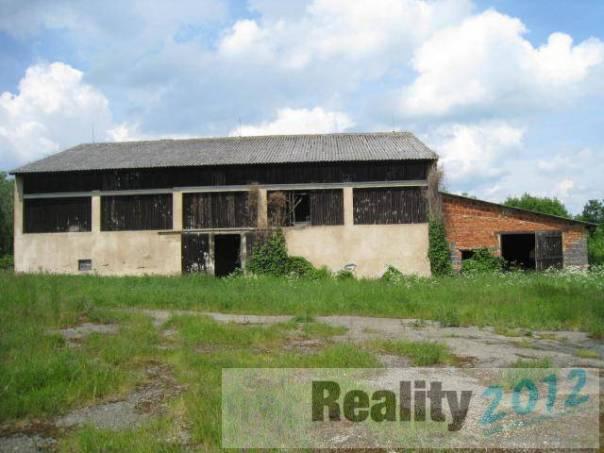 Prodej pozemku, Klučenice, foto 1 Reality, Pozemky | spěcháto.cz - bazar, inzerce