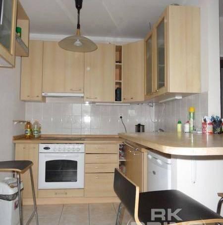 Prodej bytu 2+kk, Praha - Kyje, foto 1 Reality, Byty na prodej | spěcháto.cz - bazar, inzerce