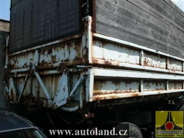VOLAT, foto 1 Auto – moto , Automobily | spěcháto.cz - bazar, inzerce zdarma