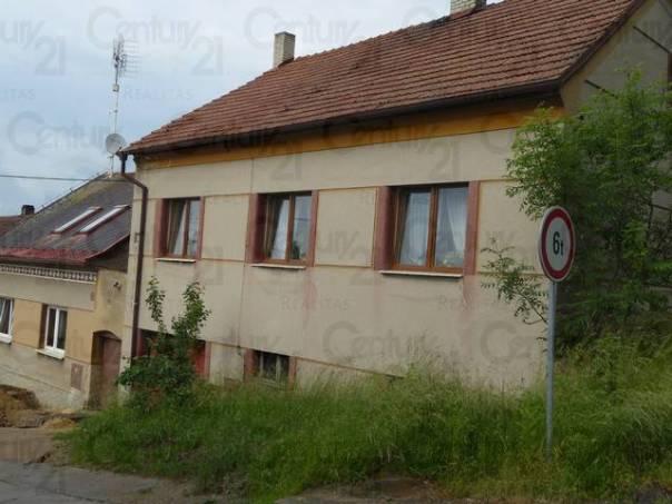 Prodej domu, Přelíc, foto 1 Reality, Domy na prodej | spěcháto.cz - bazar, inzerce