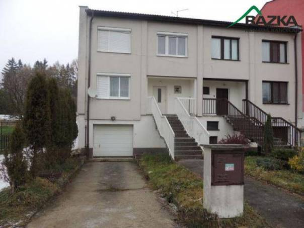 Prodej domu, Halže, foto 1 Reality, Domy na prodej | spěcháto.cz - bazar, inzerce