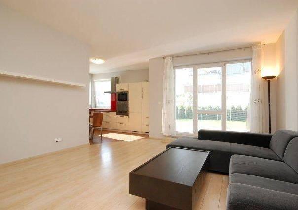Prodej bytu 4+kk, Praha - Řeporyje, foto 1 Reality, Byty na prodej | spěcháto.cz - bazar, inzerce