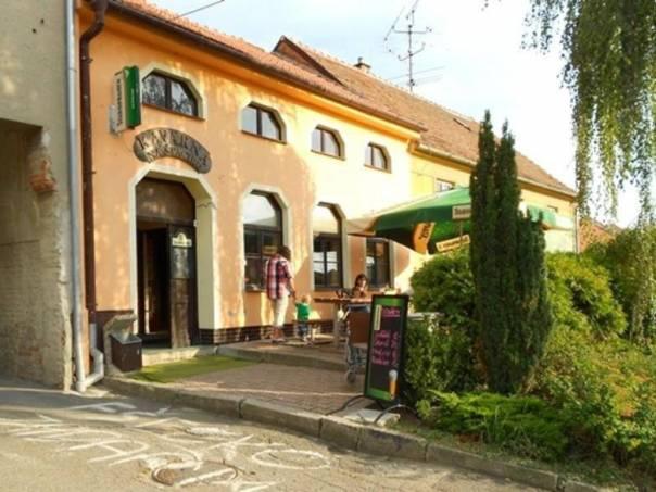 Prodej domu, Němčany, foto 1 Reality, Domy na prodej | spěcháto.cz - bazar, inzerce