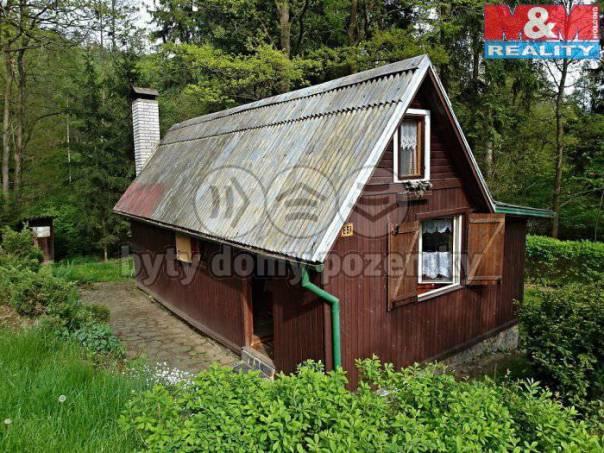 Prodej chaty, Újezd nade Mží, foto 1 Reality, Chaty na prodej | spěcháto.cz - bazar, inzerce