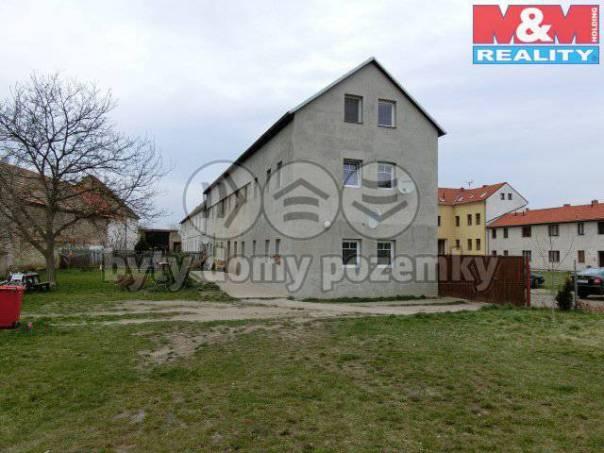 Prodej bytu 3+kk, Brozany nad Ohří, foto 1 Reality, Byty na prodej | spěcháto.cz - bazar, inzerce