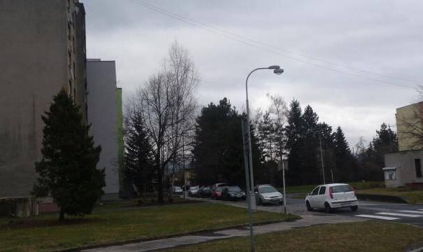 Prodej garáže, Frýdek-Místek - Frýdek, foto 1 Reality, Parkování, garáže | spěcháto.cz - bazar, inzerce
