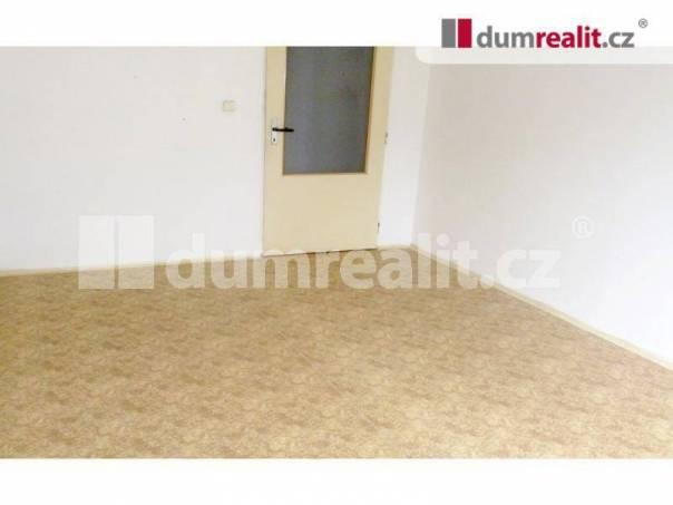 Prodej bytu 4+1, Praha-Vinoř, foto 1 Reality, Byty na prodej | spěcháto.cz - bazar, inzerce