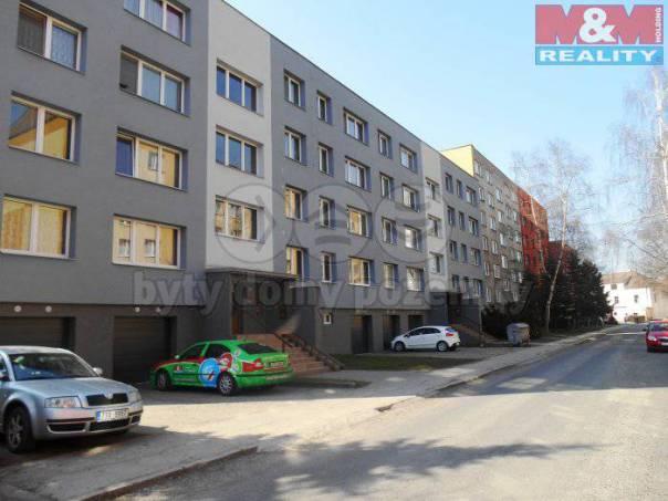Prodej bytu 4+1, Jablunkov, foto 1 Reality, Byty na prodej | spěcháto.cz - bazar, inzerce