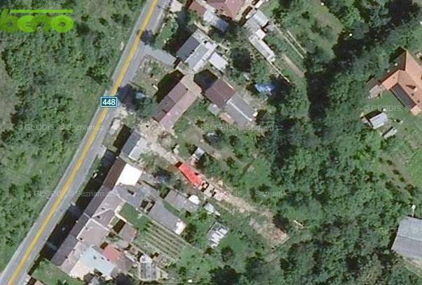 Prodej domu, Drahanovice, foto 1 Reality, Domy na prodej | spěcháto.cz - bazar, inzerce