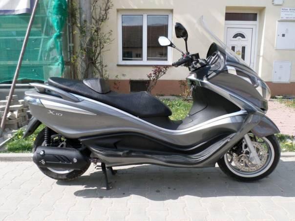 Piaggio  TOP CENA, foto 1 Auto – moto , Motocykly a čtyřkolky | spěcháto.cz - bazar, inzerce zdarma