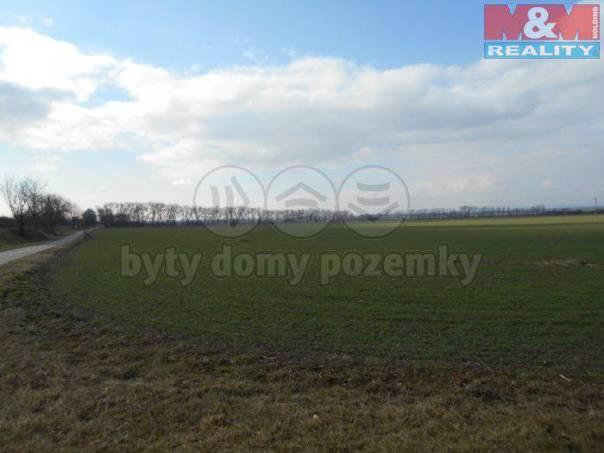 Pronájem pozemku, Uničov, foto 1 Reality, Pozemky | spěcháto.cz - bazar, inzerce