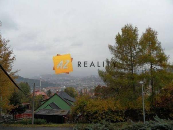 Pronájem domu 4+1, Ústí nad Labem, foto 1 Reality, Domy k pronájmu | spěcháto.cz - bazar, inzerce