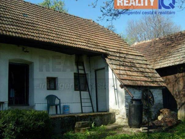 Prodej chalupy, Velká nad Veličkou, foto 1 Reality, Chaty na prodej | spěcháto.cz - bazar, inzerce