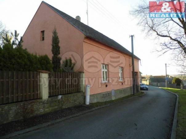 Prodej domu, Kačice, foto 1 Reality, Domy na prodej | spěcháto.cz - bazar, inzerce