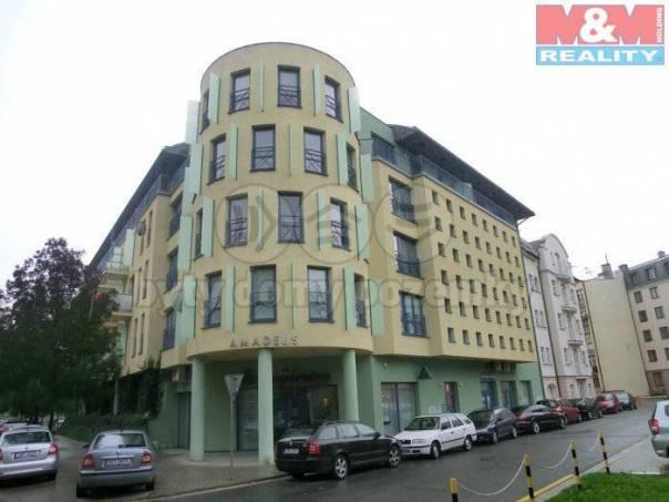 Pronájem bytu 1+kk, Poděbrady, foto 1 Reality, Byty k pronájmu | spěcháto.cz - bazar, inzerce