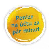 Půjčka od soukromé osoby 721266822, foto 1 Obchod a služby, Finanční služby | spěcháto.cz - bazar, inzerce zdarma