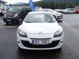 Renault Mégane 1.6 16V Advantage , Auto – moto , Automobily  | spěcháto.cz - bazar, inzerce zdarma