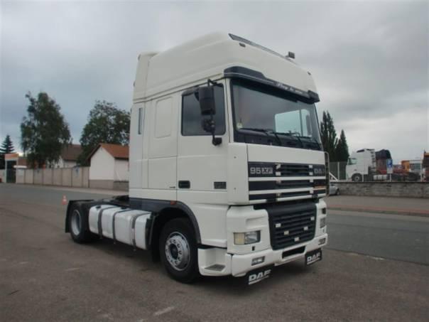 95XF 430 (ID 9130), foto 1 Užitkové a nákladní vozy, Nad 7,5 t | spěcháto.cz - bazar, inzerce zdarma