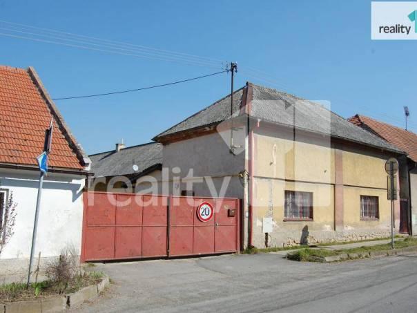 Pronájem nebytového prostoru, Kounice, foto 1 Reality, Nebytový prostor | spěcháto.cz - bazar, inzerce