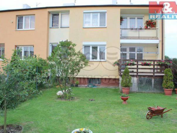 Prodej bytu 3+1, Mělnické Vtelno, foto 1 Reality, Byty na prodej | spěcháto.cz - bazar, inzerce