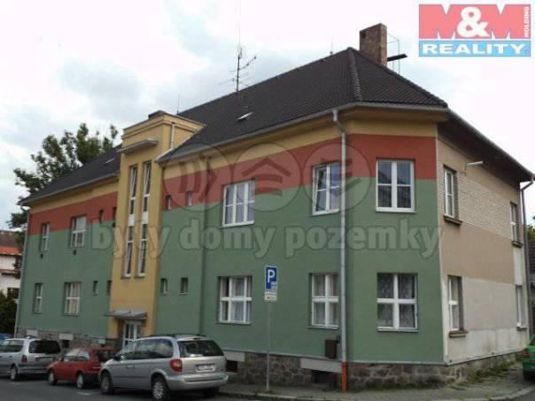 Prodej bytu 1+1, Milevsko, foto 1 Reality, Byty na prodej | spěcháto.cz - bazar, inzerce