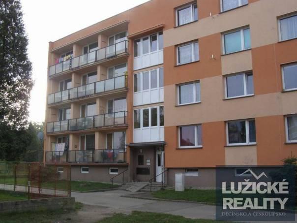 Pronájem bytu 1+kk, Varnsdorf, foto 1 Reality, Byty k pronájmu | spěcháto.cz - bazar, inzerce