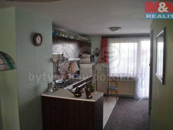 Prodej domu 3+1, Čáslav, foto 1 Reality, Domy na prodej | spěcháto.cz - bazar, inzerce