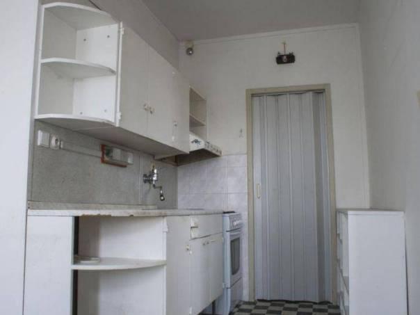 Prodej bytu 1+1, České Budějovice - České Budějovice 2, foto 1 Reality, Byty na prodej | spěcháto.cz - bazar, inzerce