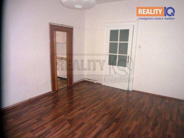 Prodej bytu 1+1, Praha - Libeň, foto 1 Reality, Byty na prodej | spěcháto.cz - bazar, inzerce
