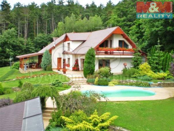 Prodej domu, Břestek, foto 1 Reality, Domy na prodej | spěcháto.cz - bazar, inzerce