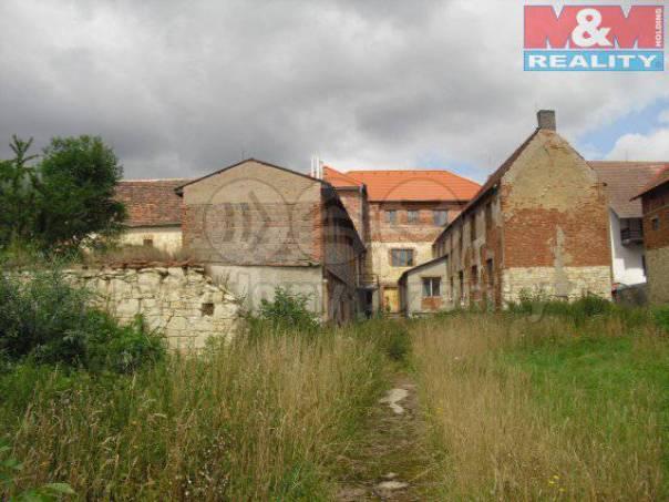 Prodej domu, Kroučová, foto 1 Reality, Domy na prodej | spěcháto.cz - bazar, inzerce
