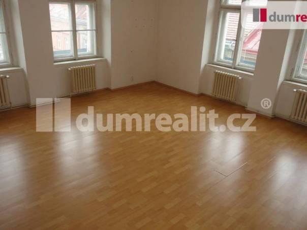 Pronájem bytu 2+kk, Praha 5, foto 1 Reality, Byty k pronájmu | spěcháto.cz - bazar, inzerce