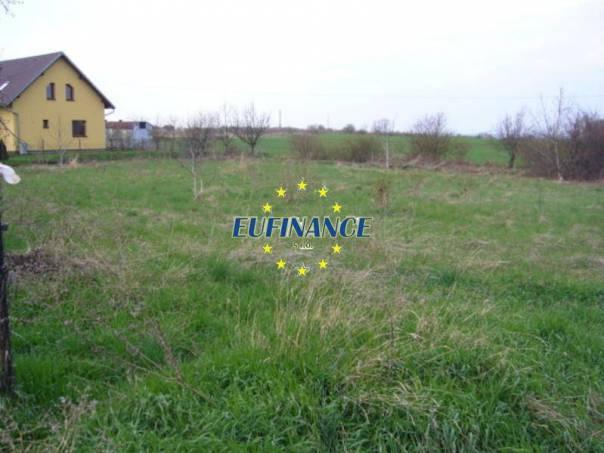Prodej pozemku, Kozomín, foto 1 Reality, Pozemky | spěcháto.cz - bazar, inzerce