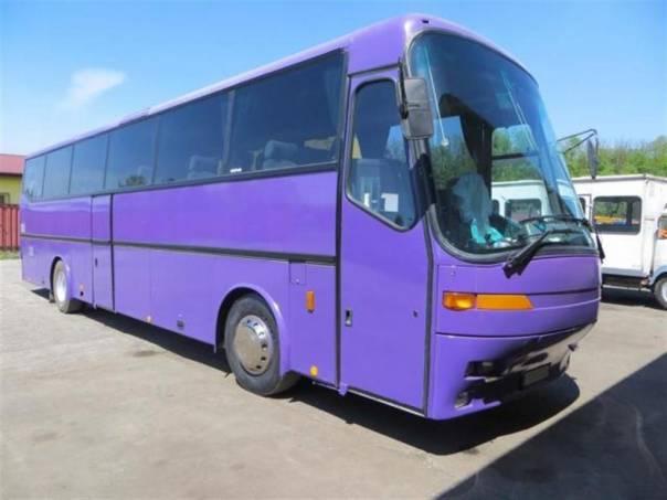 FHD 12-360, foto 1 Užitkové a nákladní vozy, Autobusy | spěcháto.cz - bazar, inzerce zdarma
