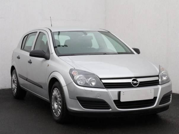 Opel Astra  1.7 CDTi, Serv.kniha, foto 1 Auto – moto , Automobily | spěcháto.cz - bazar, inzerce zdarma