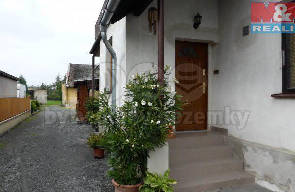 Prodej domu, Štáblovice, foto 1 Reality, Domy na prodej | spěcháto.cz - bazar, inzerce