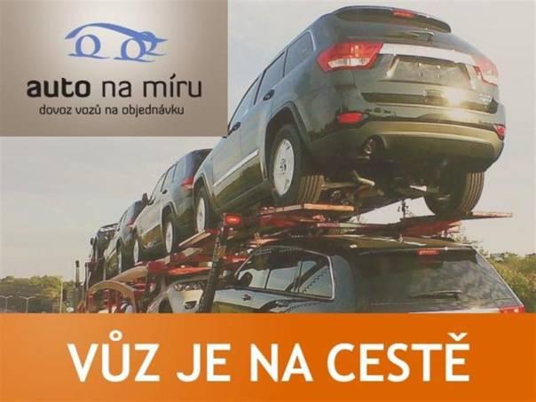 Ford Focus 1.6 TDCi 80kW Kombi Style+, foto 1 Auto – moto , Automobily   spěcháto.cz - bazar, inzerce zdarma