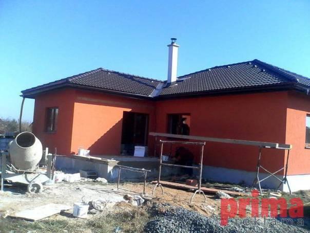 Prodej domu, Žďár - Doubrava, foto 1 Reality, Domy na prodej | spěcháto.cz - bazar, inzerce