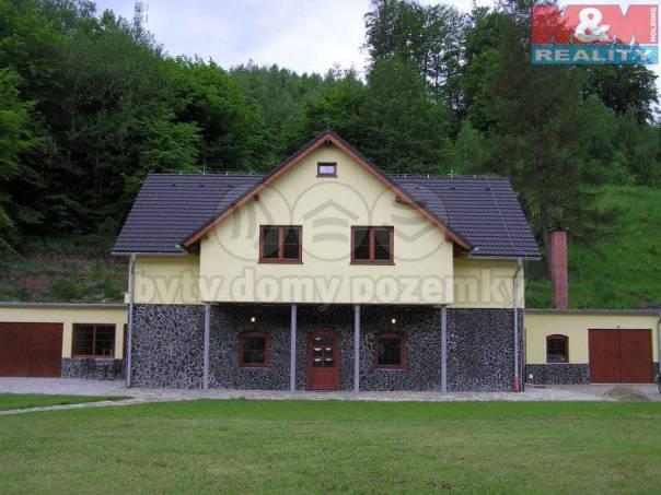 Prodej chaty, Oskava, foto 1 Reality, Chaty na prodej | spěcháto.cz - bazar, inzerce