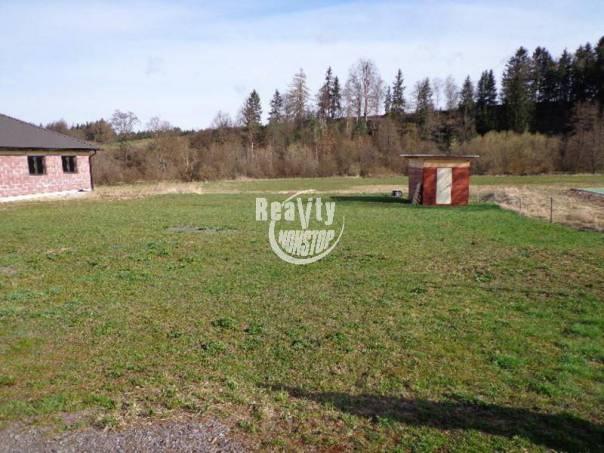 Prodej pozemku, Rančířov, foto 1 Reality, Pozemky | spěcháto.cz - bazar, inzerce