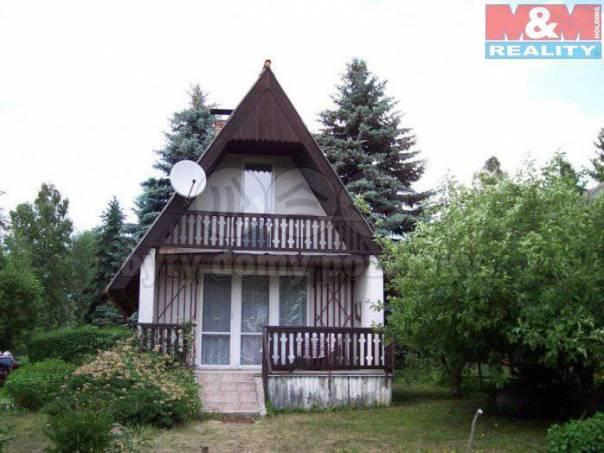 Prodej chaty, Potvorov, foto 1 Reality, Chaty na prodej | spěcháto.cz - bazar, inzerce