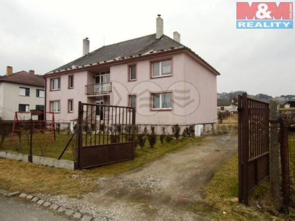 Prodej bytu 4+1, Velké Hydčice, foto 1 Reality, Byty na prodej   spěcháto.cz - bazar, inzerce