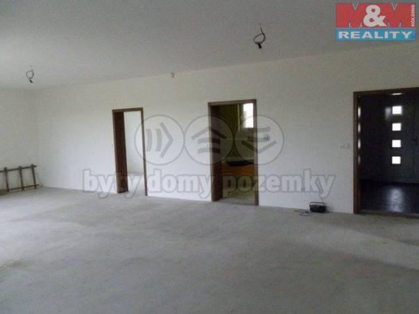 Prodej domu, Vrchoslavice, foto 1 Reality, Domy na prodej | spěcháto.cz - bazar, inzerce