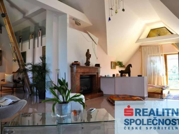 Prodej domu, Praha - Vinoř, foto 1 Reality, Domy na prodej | spěcháto.cz - bazar, inzerce