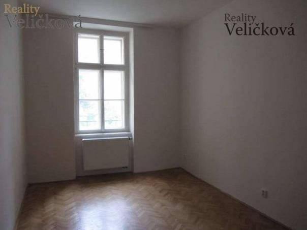 Pronájem bytu 3+1, Hradec Králové, foto 1 Reality, Byty k pronájmu | spěcháto.cz - bazar, inzerce