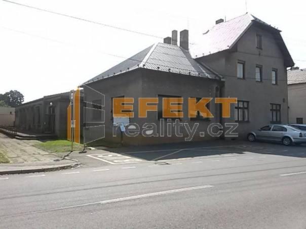 Prodej nebytového prostoru, Ostrava - Antošovice, foto 1 Reality, Nebytový prostor | spěcháto.cz - bazar, inzerce