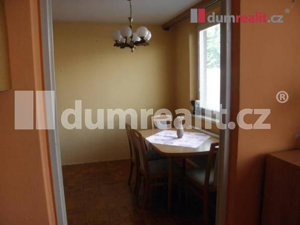 Prodej bytu 2+1, Strážnice, foto 1 Reality, Byty na prodej | spěcháto.cz - bazar, inzerce